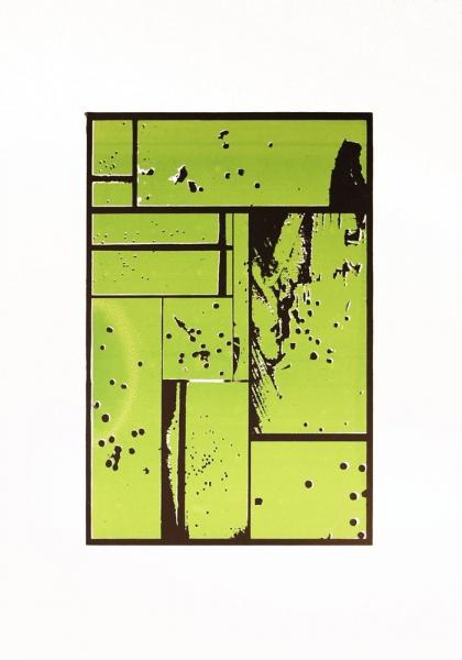 abstractcompo1