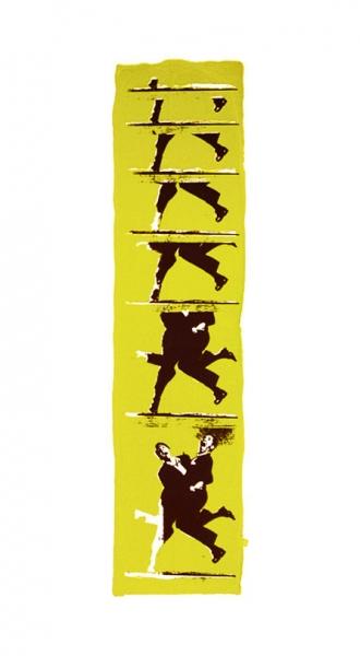 jumpingmen1