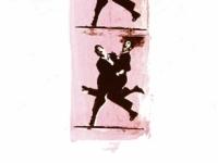 jumpingmen4