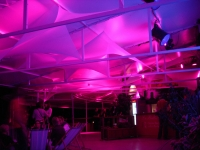 Plafond suspendu 5