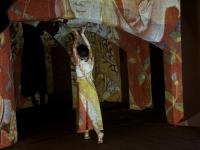 danse contemporaine 3
