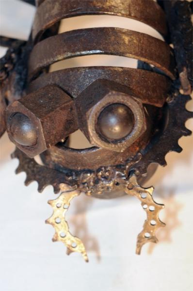 20110119_Sculpture_Monsieur_Frog